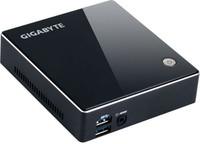 "GIGABYTE actualiza BRIX con APU AMD A8 Quad-core ""Richland"""