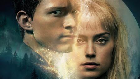 'Chaos Walking': Daisy Ridley y Tom Holland naufragan en un cacofónico western de ciencia ficción que no aprovecha su atractivo concepto