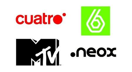 Programación en el resto de canales para la próxima temporada, ¿qué veremos?