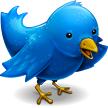 Nuevo pajarillo Twitterrific 3.1