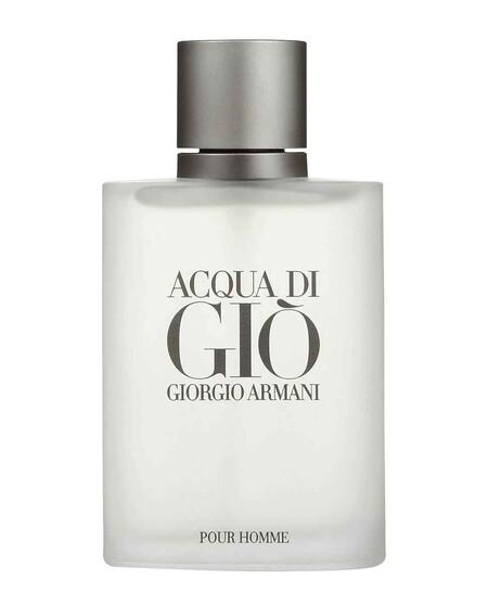 Los Mejores Perfumes De Temporada Extraordinarias Notas Para Conquistar En Primavera A Traves Del Olfato