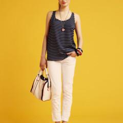 Foto 24 de 34 de la galería blanco-lookbook-verano-2011-llego-el-buen-tiempo-y-los-looks-estivales en Trendencias
