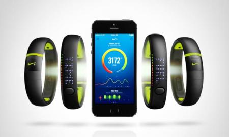 Fuelband 650