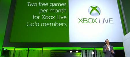 Xbox Live Sdk