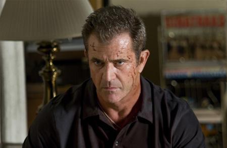 Taquilla USA: Mel Gibson no puede con James Cameron