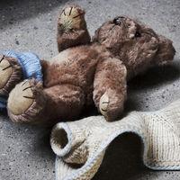 Infancias robadas: 168 millones de niños en todo el mundo sufren explotación laboral