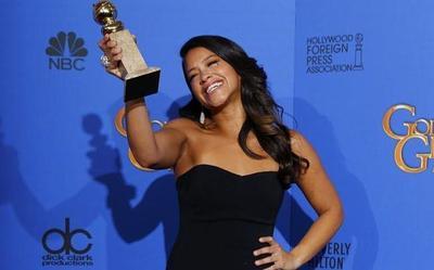 Globos de Oro 2015: Los ganadores