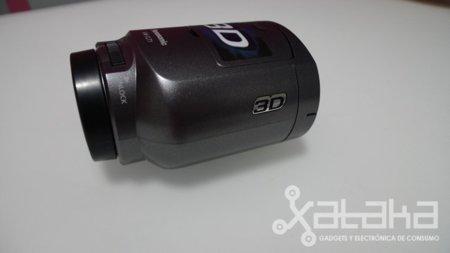 panasonic-3d-lente.jpg