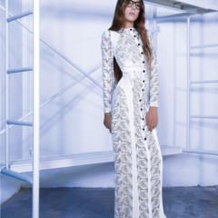 Foto 1 de 21 de la galería vestidos-de-novia-roberto-diz en Trendencias