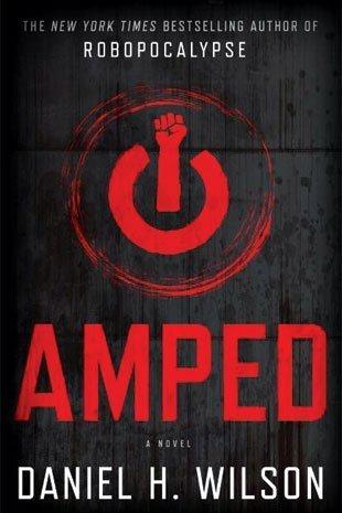 Alex Proyas dirigirá 'Amped'