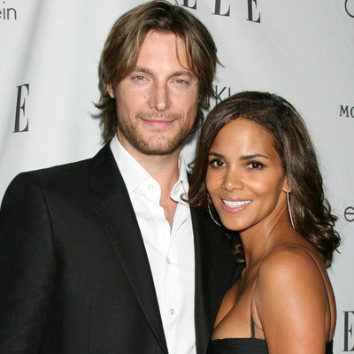 gabriel-aubry-and-halle-berry
