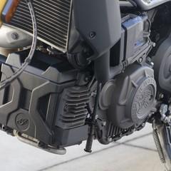Foto 8 de 33 de la galería indian-ftr1200s-2019-prueba en Motorpasion Moto