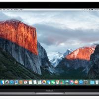 Apple lanza la tercera beta para desarrolladores de OS X El Capitan