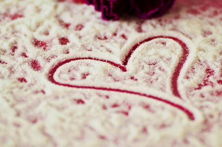 El azúcar también puede afectar la salud cardíaca