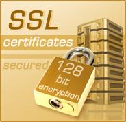 ¿Para qué sirven los certificados SSL?