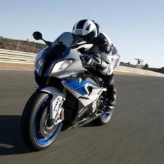 Foto 81 de 155 de la galería bmw-hp4-nueva-mega-galeria-y-video-en-accion-en-jerez en Motorpasion Moto