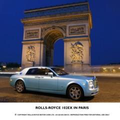 rolls-royce-102ex-phantom-experimental-electric