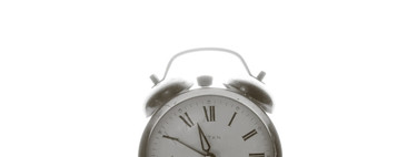 Diferentes maneras en las que el cambio de hora nos puede afectar