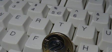Estrategias de precios en e-commerce (II)
