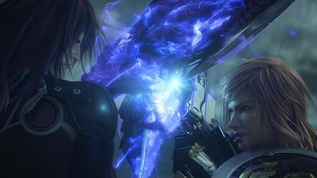 Final Fantasy XIII-2 para PC incluirá varios DLCs