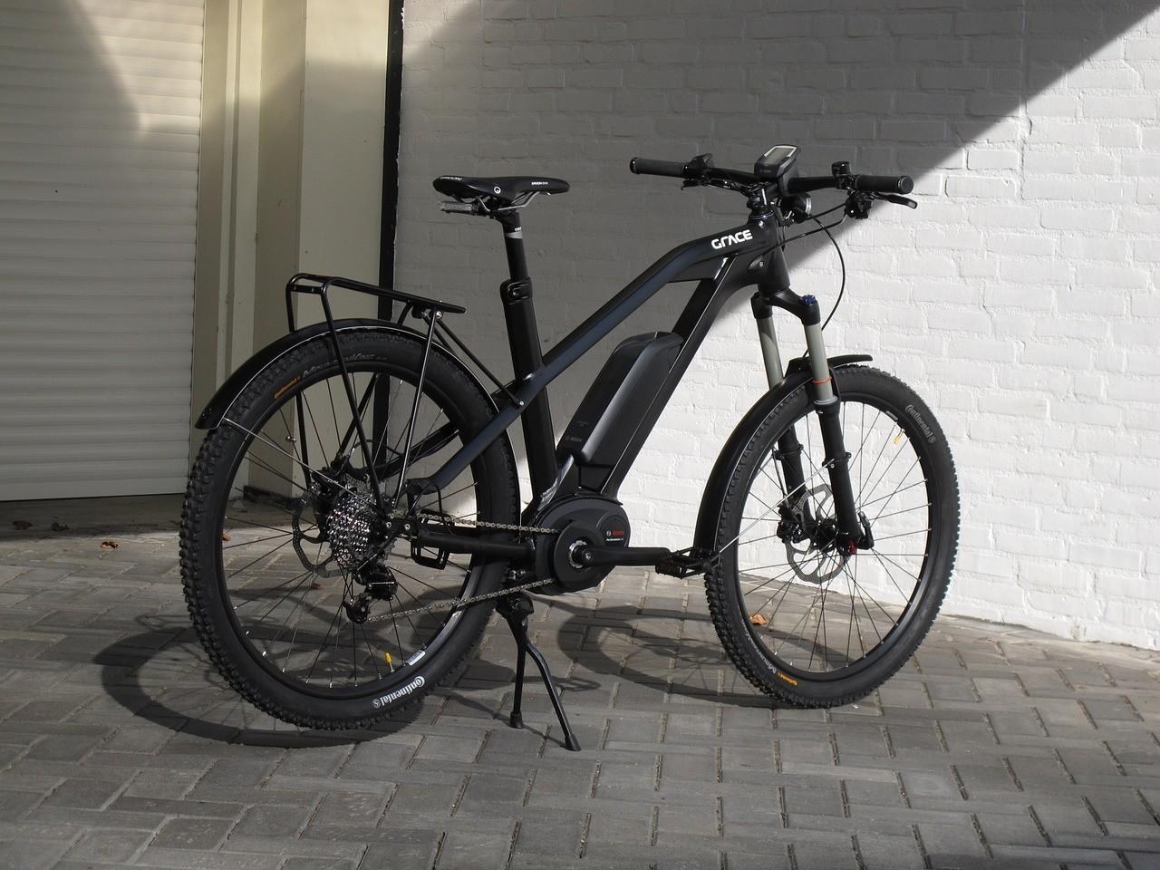 Qué bicicleta eléctrica comprar (2020): recomendaciones y 18 modelos desde 500 a 4.200 euros