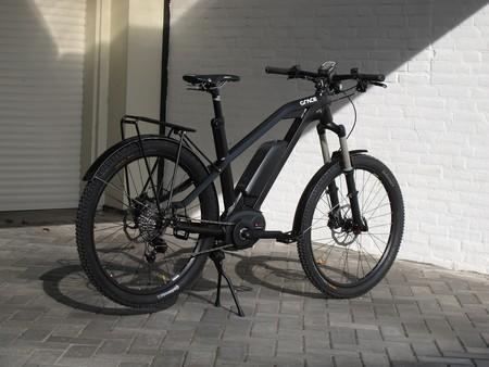 Qué bicicleta eléctrica comprar (2021): recomendaciones y 16 modelos desde 500 a 3.000 euros