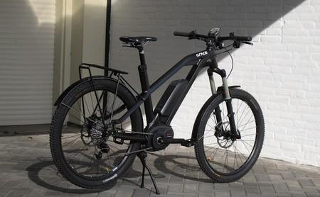 Qué bicicleta eléctrica comprar (2019): recomendaciones y 17 modelos desde 369 a 3.999 euros