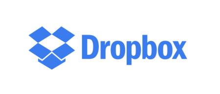 Cuidado con los enlaces de Dropbox, Box y similares: podrían estar filtrándose sin que te dieses cuenta