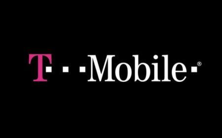 T-Mobile avisa: cuidado con el tráfico P2P en sus tarifas planas LTE