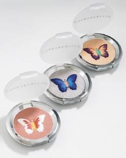 chantecaille-les-papillons-eye-shades