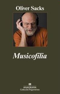 'Musicofilia', de Oliver Sacks