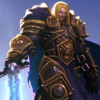 Warcraft 3 tiene al fin la remasterización que soñamos, pero es un proyecto fan creado en Unreal Engine 5 que no se podrá jugar