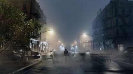 La peor pesadilla se hace realidad: adiós a Silent Hills