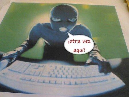 los-hackers-vuelven