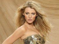 Blake Lively será la nueva imagen de la pija por excelencia