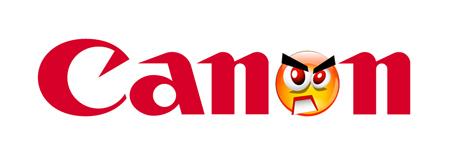 Canon planea cerrar la web Canon Rumors