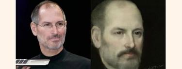 AI Portraits: qué es, quién hay detrás y cómo crear tus retratos renacentistas con ella