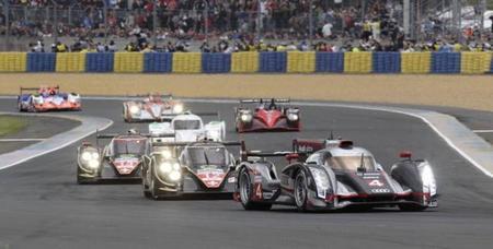 FIA y ACO quieren ver a equipos privados luchando por la victoria