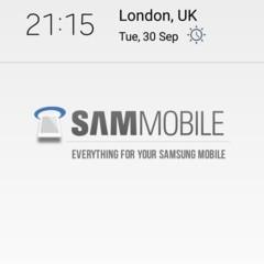 Foto 23 de 39 de la galería android-l-para-samsung-galaxy-s5 en Xataka Android