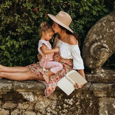 Celebra el Día del Libro de una manera especial:15 actividades para hacer con niños en casa que fomentan la escritura y la lectura