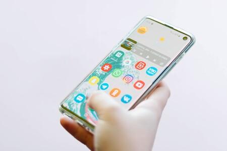 Smartphones de gama alta subsidiados para los más pobres: el llamado de The CIU y el ITAM al gobierno de México