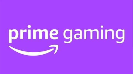 Amazon Prime Gaming: el servicio para usuarios Prime cambia de nombre, pero hereda todos los beneficios de Twitch Prime en México