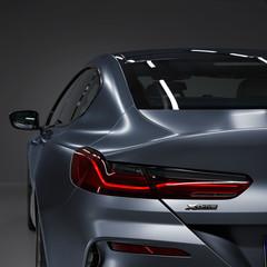 Foto 25 de 159 de la galería bmw-serie-8-gran-coupe-presentacion en Motorpasión