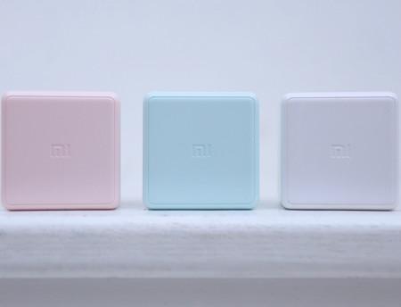 Mi Cube Controller 5
