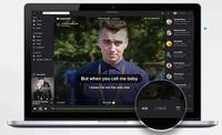 Spotify Lyrics, el servicio de música en streaming pretende que hagamos karaoke