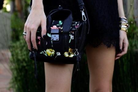 Un mini bolso con una gran capacidad [Los 50 flechazos del verano]