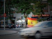 Solidaridad territorial y financiación autonómica