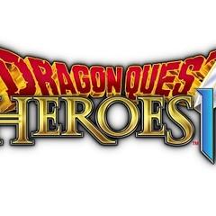 Foto 15 de 15 de la galería dragon-quest-heroes-ii en Xataka México