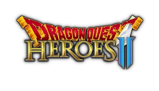 Foto de Dragon Quest Heroes II (15/15)