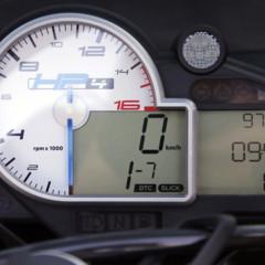Foto 11 de 155 de la galería bmw-hp4-nueva-mega-galeria-y-video-en-accion-en-jerez en Motorpasion Moto